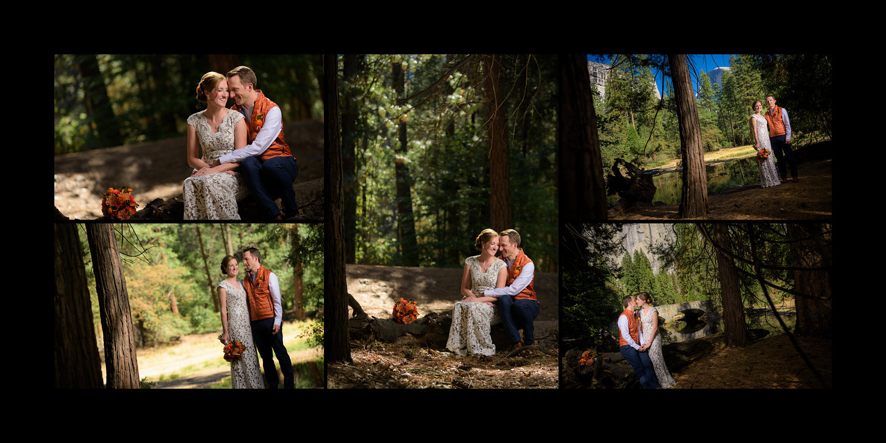 Ahwahnee_Yosemite_Wedding_Photography_-_California_-_Erin_and_Pete_19