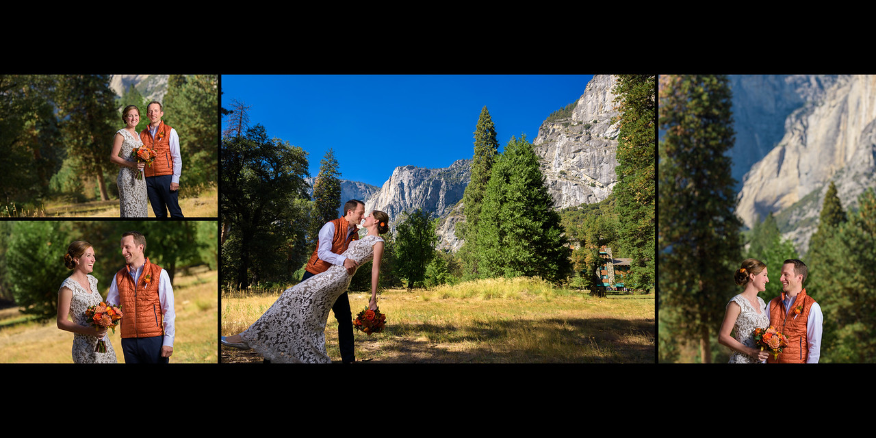 Ahwahnee_Yosemite_Wedding_Photography_-_California_-_Erin_and_Pete_15