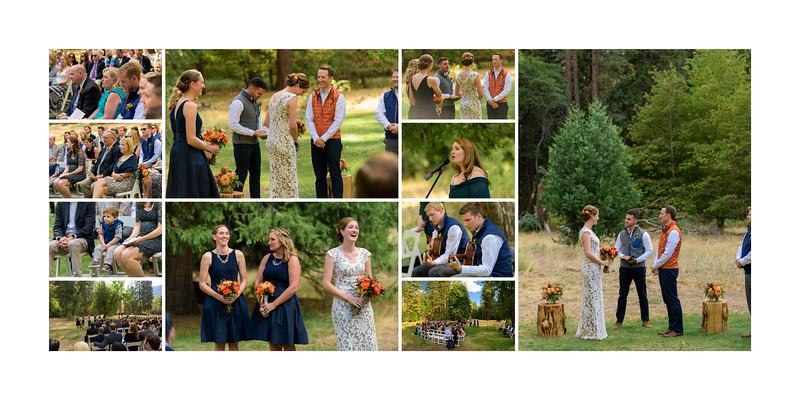 Ahwahnee_Yosemite_Wedding_Photography_-_California_-_Erin_and_Pete_29
