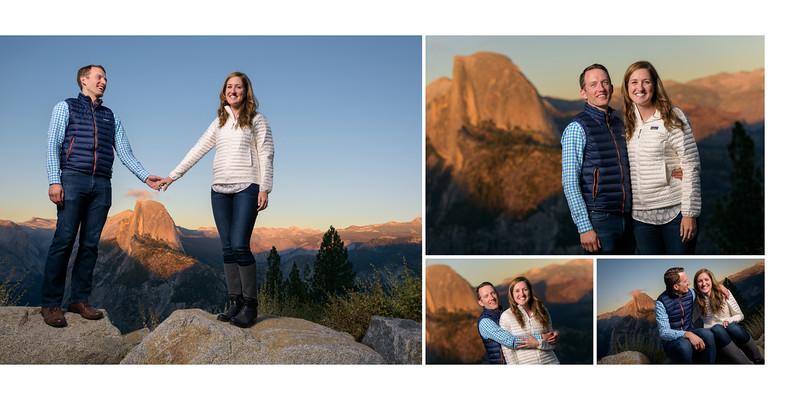 Ahwahnee_Yosemite_Wedding_Photography_-_California_-_Erin_and_Pete_07