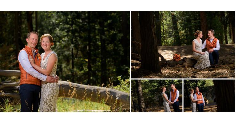 Ahwahnee_Yosemite_Wedding_Photography_-_California_-_Erin_and_Pete_18