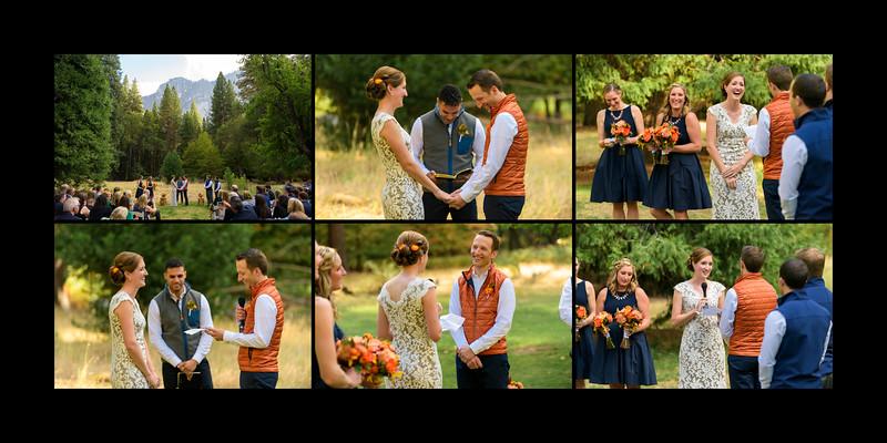 Ahwahnee_Yosemite_Wedding_Photography_-_California_-_Erin_and_Pete_30