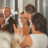"""New York - October 1st, 2016. Ina & Jesper's wedding at the Trinity Lutheran Church in Astoria and The Boro Hotel in Long Island City  <a href=""""http://www.naskaras.com"""">http://www.naskaras.com</a>"""