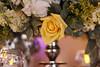 Indian Hills Bridal Show - 0016