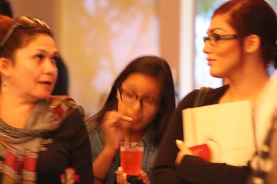 Indian Hills Bridal Show - 0041