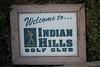 Indian Hills Bridal Show - 0004