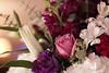 Indian Hills Bridal Show - 0015