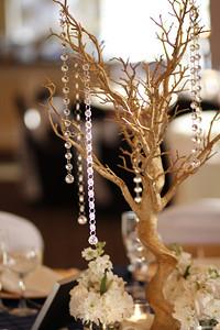 Indian Hills Bridal Show - 0005