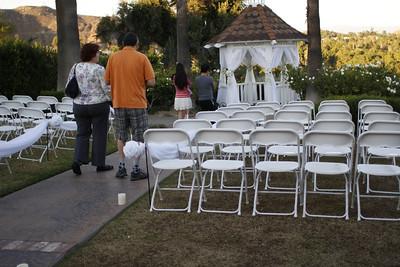 Indian Hills Bridal Show - 0008