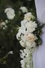 Indian Hills Bridal Show - 0031