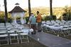 Indian Hills Bridal Show - 0009