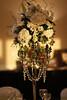 Indian Hills Bridal Show - 0014
