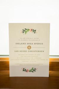 20140607_IrelandIan_025