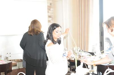 Irene S Shower-2008