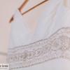 irene_steve_wedding_0008