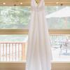 irene_steve_wedding_0010