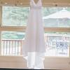 irene_steve_wedding_0009