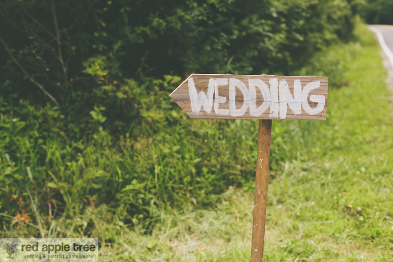 irene_steve_wedding_0001