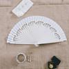 irene_steve_wedding_0015