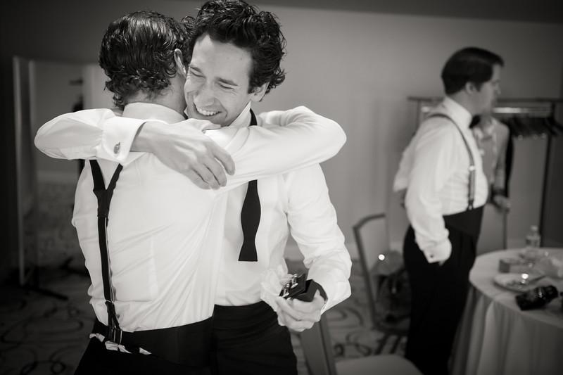 Wedding of Irene Gofman and Ari Brettman, Nov. 8, 2014. Photo by Megan Bearder Photography. (www.MeganBearderWeddings.com)