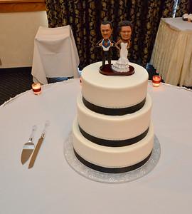 Jakes 20th Wedding (12)