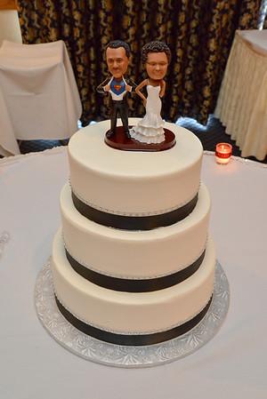 Jakes 20th Wedding (14)