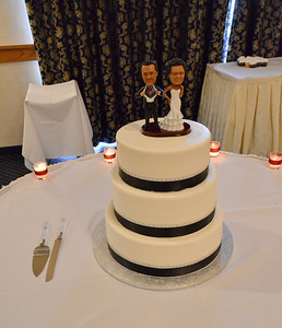 Jakes 20th Wedding (13)