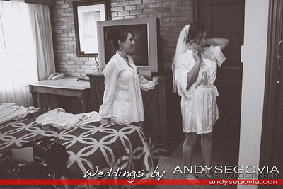 Andy Segovia Fine Art-0131
