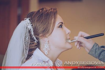 Andy Segovia Fine Art-0058