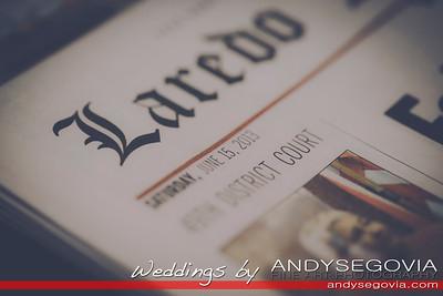 Andy Segovia Fine Art-0075