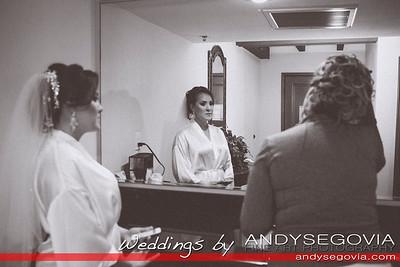 Andy Segovia Fine Art-0094