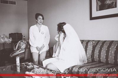 Andy Segovia Fine Art-0132