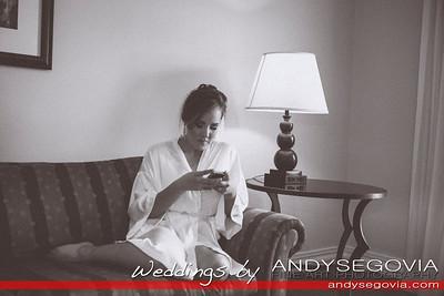Andy Segovia Fine Art-0116