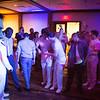 south carolina charleston marina resort hurricane joaquin wedding 20151003151443-1