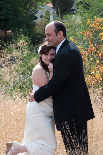 Isbelle Wedding