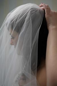 Iverson_wedding_131