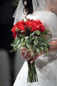 Iverson_wedding_101