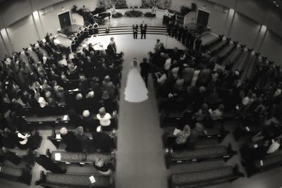 Iverson_wedding_116
