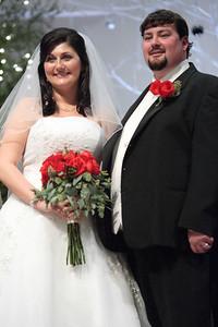 Iverson_wedding_100