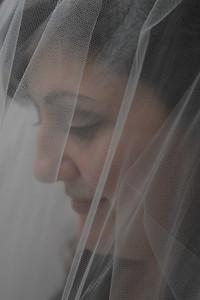 Iverson_wedding_132