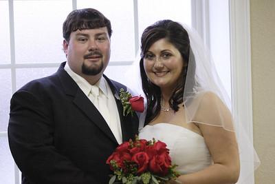 Iverson_wedding_110