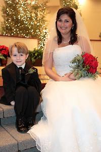 Iverson_wedding_13