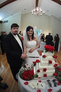 Iverson_wedding_114