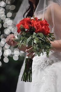 Iverson_wedding_103