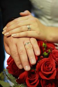 Iverson_wedding_113