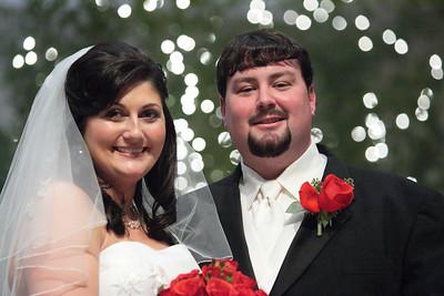 Iverson_wedding_108