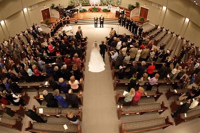 Iverson_wedding_115