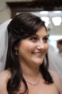 Iverson_wedding_135