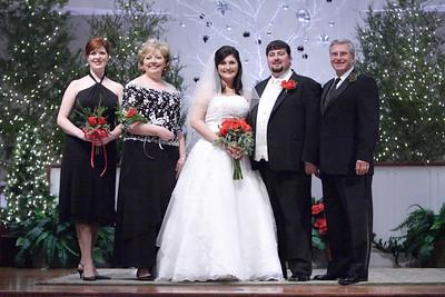 Iverson_wedding_104