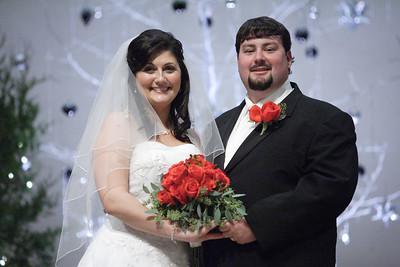 Iverson_wedding_107